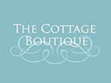 The Cottage Boutique - Cottages in St Ives