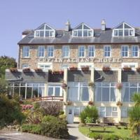 Book - Chy An Albany Hotel St Ives