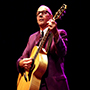 Live Music - Andy Fairweather Low - St Ives Guildhall