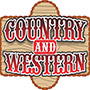 Country Music Weekend