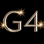 Live Music - G4 - St Ives Guildhall