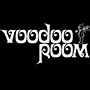 Voodoo Room - St Ives Guildhall