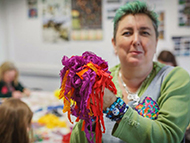 St Ives Art and Craft Workshops