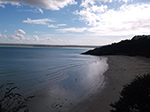 St Ives - Photo Gallery - 2014