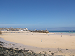 More Photos ...... St Ives Cornwall