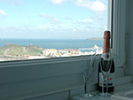 St Ives September Festival Accommodation